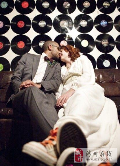 [分享][推荐][原创]婚礼音乐、婚礼歌曲、婚礼结婚进行曲、背景音乐