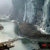 [�D�N]黎城大瀑布
