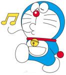 哆啦a梦的歌曲