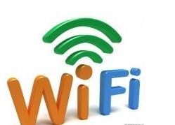 [分享]公共wifi密码,收藏备用!!
