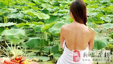 [周边度假]如果这个冬季有郑州江南春温泉相伴,那岂不更是惬意人生.