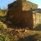 [原创]外公家的碉楼