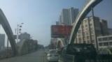 威尼斯人线上平台城中哪最堵: