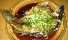 鹰潭地区特色食品