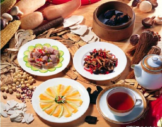 [分享]盘点营养专家最爱吃的零食