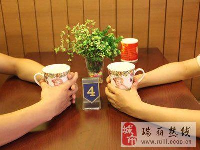 春节你是哪种相亲style?