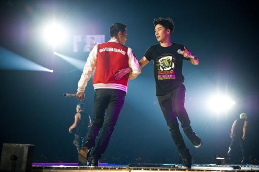 top影视_ng综艺bigbang吧bigbang演唱会gdtop_影视明