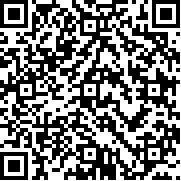 [原创]原创歌曲――-爱情城的老情歌,欢迎分享!