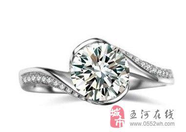 [分享]结婚高峰期,教你挑选合适钻戒,祝幸福永久