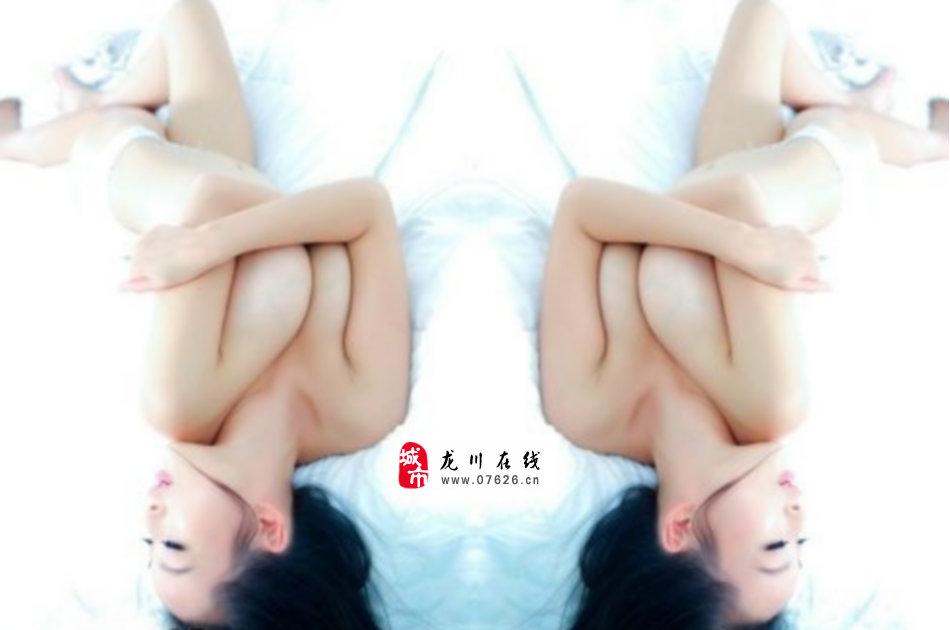 王李丹妮性感照