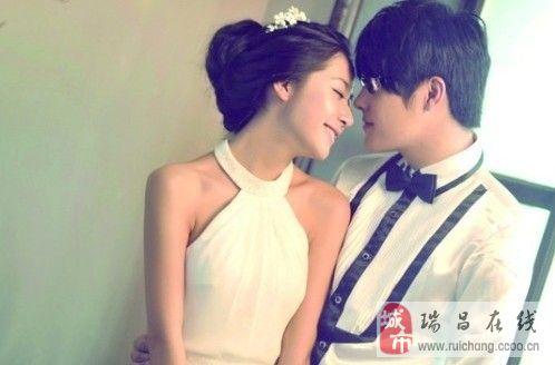 准新娘婚礼前别触碰这10个软肋,当心扼杀你们的爱情
