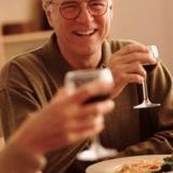 喝酒脸红的人要当心!患癌风险高出6-10倍