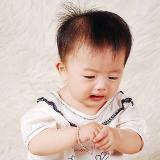 【宝贝新年秀】小涵成长日记