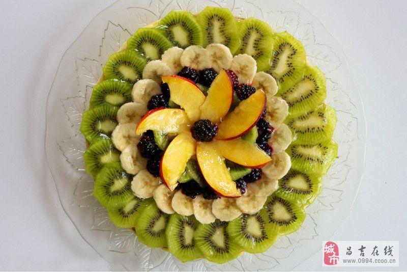 造型图片_创意水果拼盘_幼儿亲子水果拼盘图片_超级漂亮水果拼盘图片