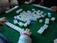 [原创]水城县多少有为青年毁在了赌上