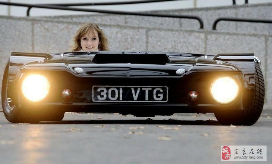 """[原创]""""最""""车型盘点:最性感、最安全、最霸气"""