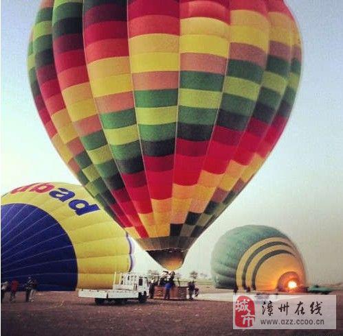 埃及热气球坠毁18游客死亡 含9香港人
