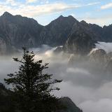 [公告]2013年3月9�10�彭州九峰山登�征集�友!