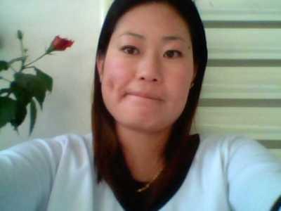 请大家记住这个女人,骗婚,杨金