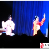 [原��]秦安2013年春�文化活�又�一秦腔