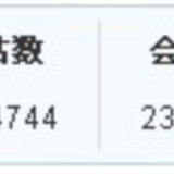 大港在线网站单日注册会员创新高