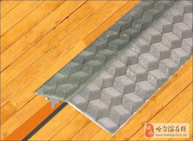 客厅等高档木地板装饰