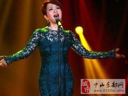 线观看 最美的歌献给妈妈张惠萍在线观看 最美的献给你歌谱