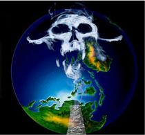 [原创]环境友好型增塑剂是行业可持续发展的紧迫课题