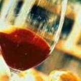 红酒与生活