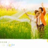 2013伊��莎白�矍�u【��倩ㄆ凇�