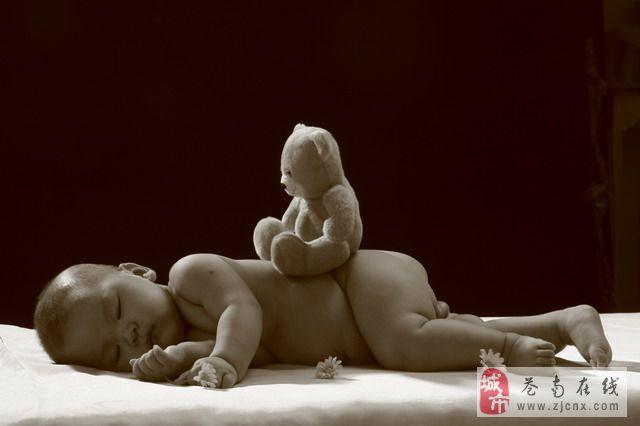 澳门美高梅官网爱你宝贝专业儿童摄影机构[原创]