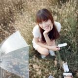 淄博婚纱摄影/红宝石婚纱摄影 客片给点建议