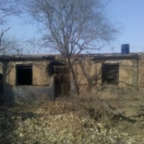 [分享]很古老的房子,我小时候还在里面住过。让晚辈们看看以前的生活条件