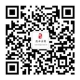[公告]陇西在线官方微信公众平台开通