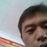 聊城东昌府龙湾的郭新凯,你在杜泽勇和郑媛媛面前都太不起头来