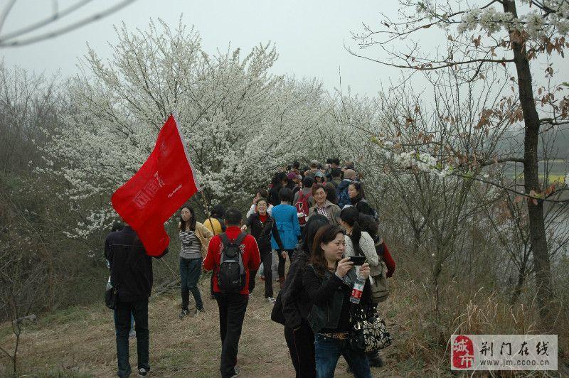 [原创]2013年3月16日(星期六)相约周河休闲一日游活动总结