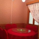 镇雄约会,请客吃饭享受空间-食香阁