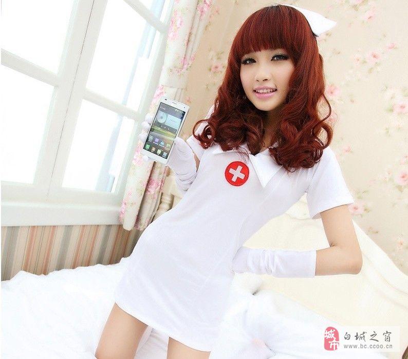美图护士日本成人 美女护士性感护士大屏美女图片