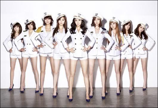 [原创]看看人家韩国的空姐是多漂亮的!