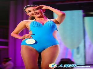 出产最多美女的是陕西和江苏