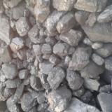 [公告]本厂出售无烟煤烟煤一手关系物优价廉另外还有蜂窝煤