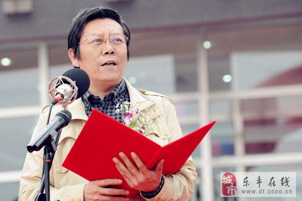 威尼斯人线上官网大事纪实:中国农民画开馆典礼