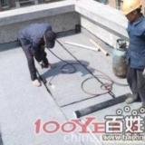 [推荐]专业做楼面,卫生间防水,室内刮大白,电话15275514303