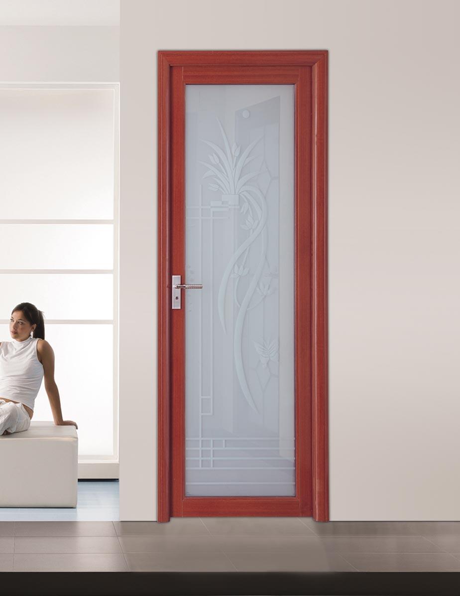 [原创]门的区别