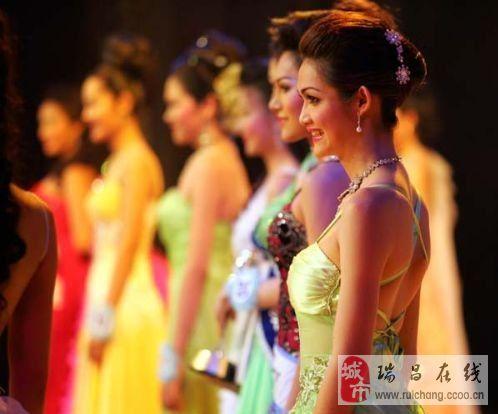 揭秘泰国人妖 一种另类的美丽