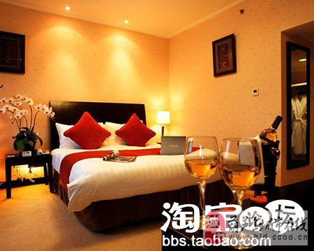 【婚床推荐】最受追捧的床推荐,打造超完美婚房