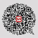 2013年辽宁第一届互联网创新大会的活动通知