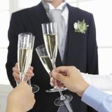 """婚礼应酬绝技 如何打好""""酒水仗"""""""