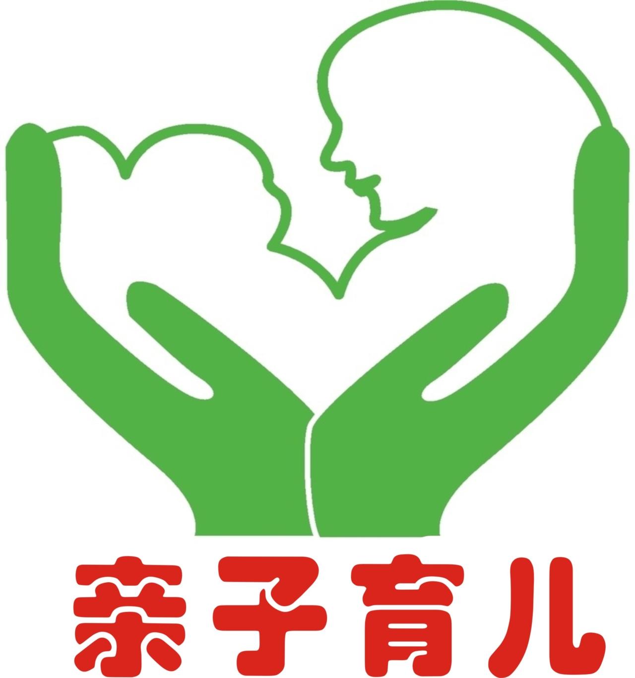 logo logo 标志 设计 图标 1280_1366
