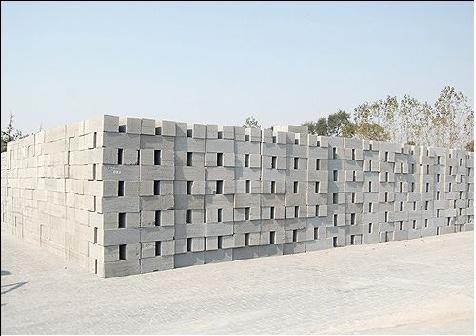 大量供应湖南及周边省市加气砌块,轻质隔墙砖